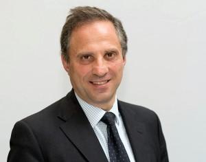 Richard Kleiner