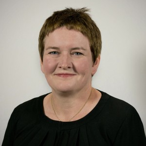 Helen Brand