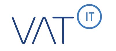 VATitas-logo-1